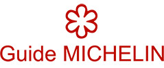 guide-michelin