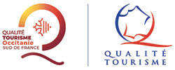 qualite-tourisme-occitanie-sud-de-france