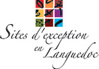 sites-d-exception-en-languedoc