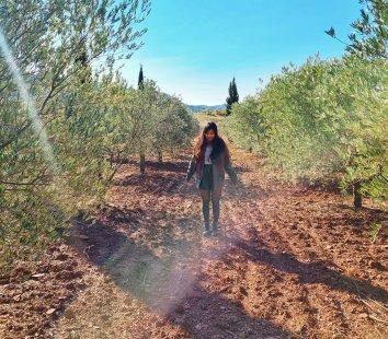 Suivez @DRINKxEAT pendant son Fascinant Week-end en Languedoc, Coeur d'Hérault