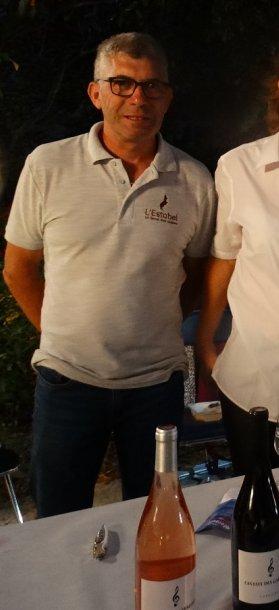 Richard Cullié