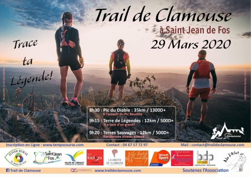 received-289135578669860 © trail de clamouse