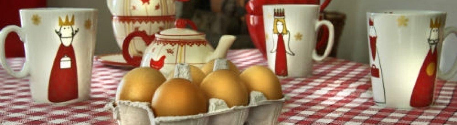 GITE DE L'OLIVETTE © miel de printemps