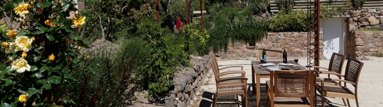 HOTEL RESTAURANT LA PALOMBE