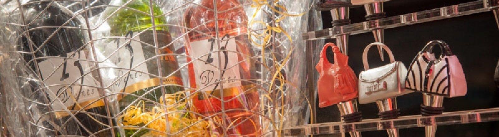 TOURS & TERROIRS D'ANIANE - CAVEAU D'ANIANE © Sud de France Développement