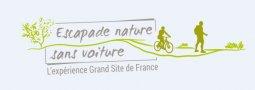Escapade nature sans voiture en Languedoc Cœur d'Hérault, Occitanie
