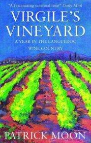 Vrirgile's vineyard