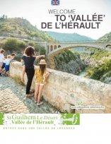 Welcome to Vallée de l'Hérault