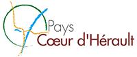 Pays Coeur d'Hérault