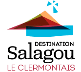 Office de Tourisme du Clermontais