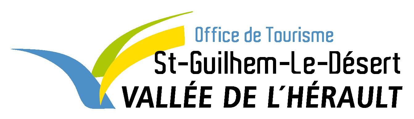 Office de Tourisme Saint-Guilhem-le-Désert Vallée de l'Hérault